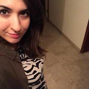 Marisa
