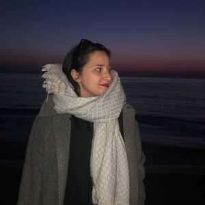 Mariantonietta