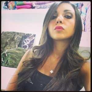 Manuela512